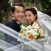 Свадьбы & Love Story